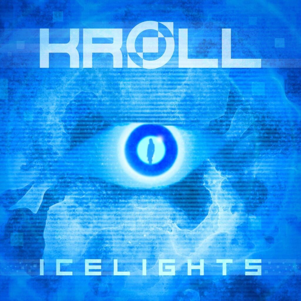 This image has an empty alt attribute; its file name is Kroll_Icelights_cover-1024x1024.jpg